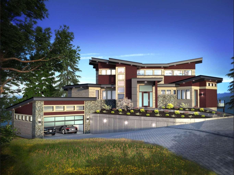 Marveloustom Home Design Interior Ideas Designs Inc Perth