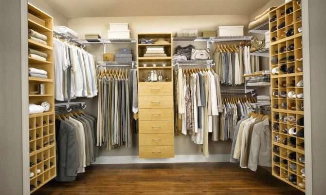 Master Bathroom Closet Floor Plans Home Design Ideas