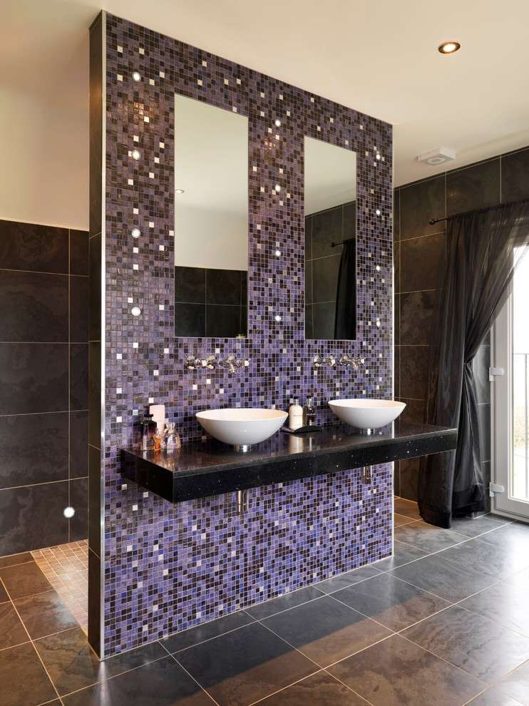 Master Bathroom Layouts Definitely Amaze