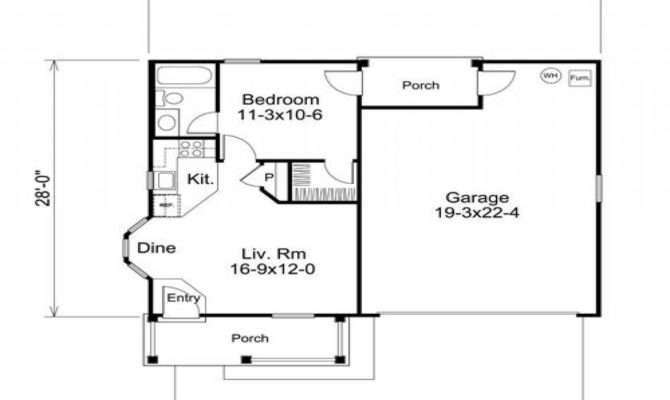 Master Bedroom Above Garage Floor Plans Ideas