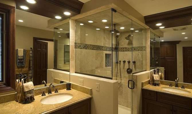 Master Bedroom Bathroom Remodel Ideas Badroom