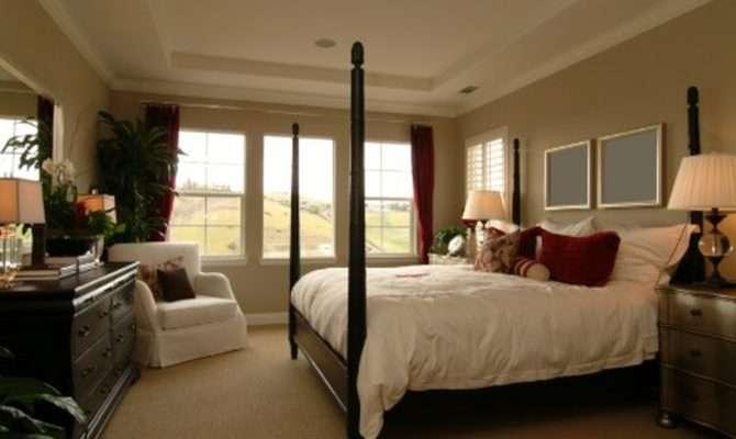 Master Bedroom Decorating Ideas Cheap Modern