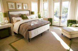 Master Bedroom Designs Floor Plans Grey