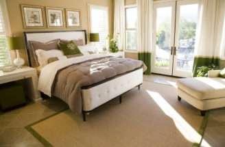 Master Bedroom Designs Floor Plans Grey