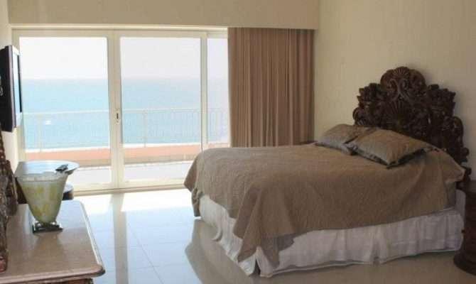Master Bedroom Floor Plan Modern