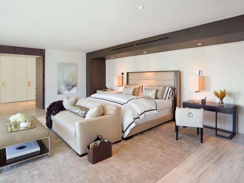 Master Bedroom Ideas Sitting Room