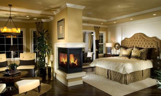 Master Bedroom Sitting Room Decorating Ideas Furniture