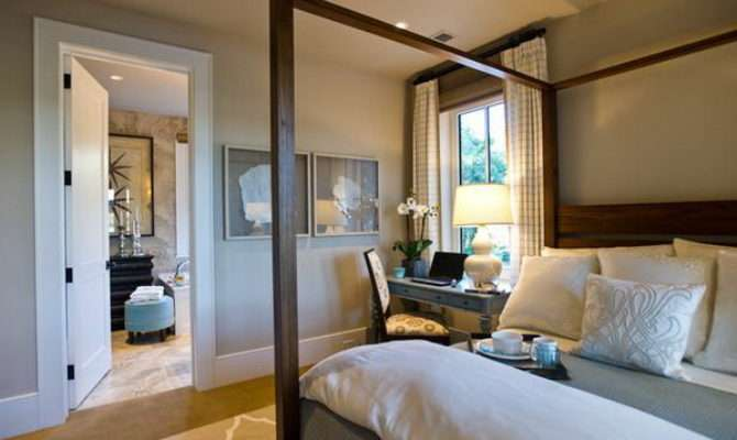 Master Bedroom Suite Design Ideas Pretty Designs