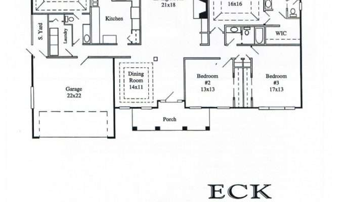 Master Closet Designs Floor Plans Roselawnlutheran