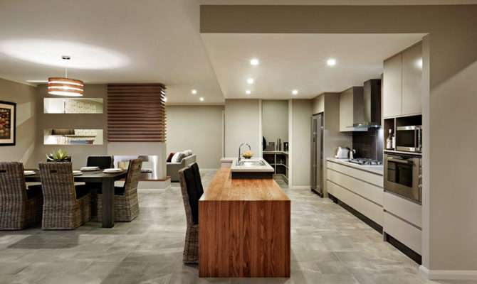 Master Kitchens Joinery