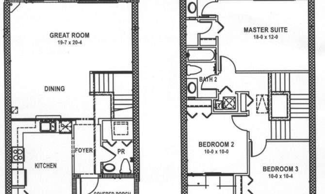 Master Suite Addition Addbedroom Bedroom Ensuite Floor