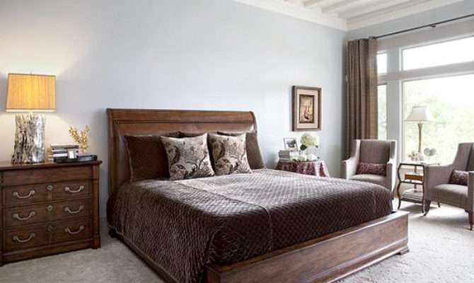 Master Suite Addition Adds Value Your House