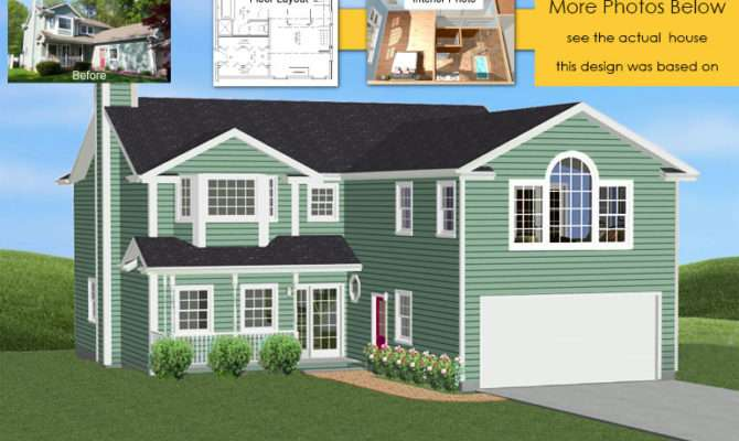 Master Suite Over Garage Plans Costs Simply Additions Quotes