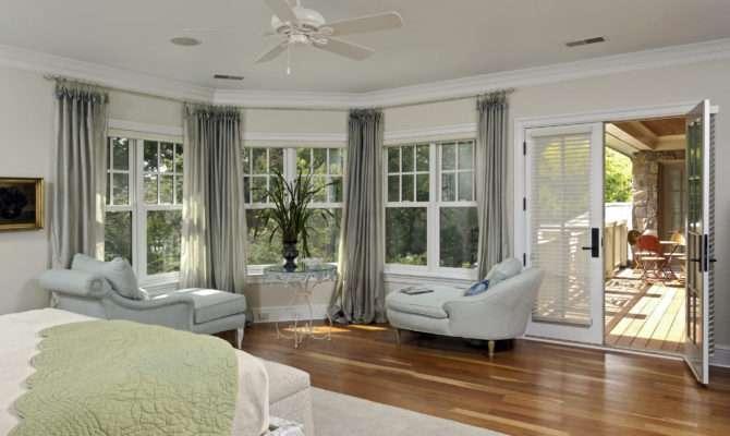 Master Suites Bedrooms Photos Bowa Design