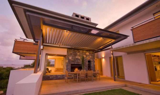 Mba Award Winning Homes Wholagan Architectural Builders South West