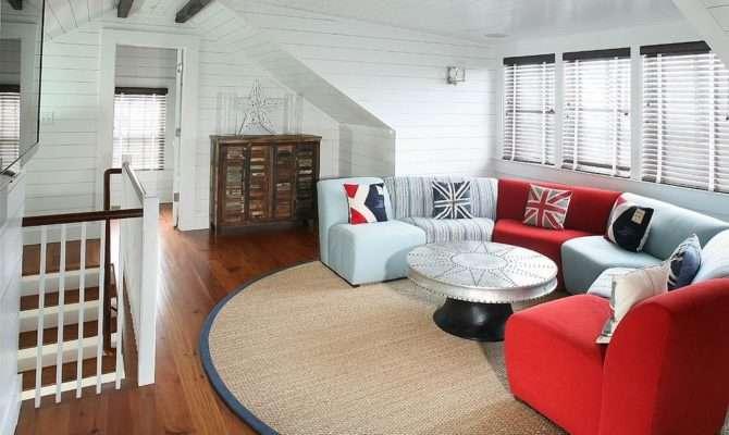 Media Rooms Wow Interior Design