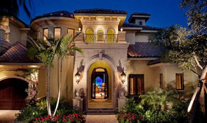 Mediterranean Dream Exterior Miami