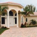 Mediterranean Home Plans Style Designs