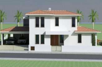 Mediterranean Modern Homes Exterior Designs Home Decor
