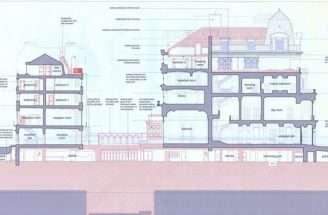 Mega Mansion Floor Plans Fpace