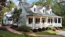 Melrose William Poole Home Plans Pinterest