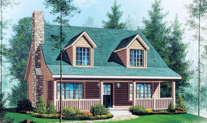 Menards House Plans Minot