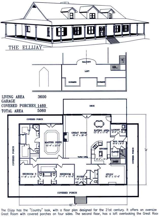 Metal Building Home Plans Floor