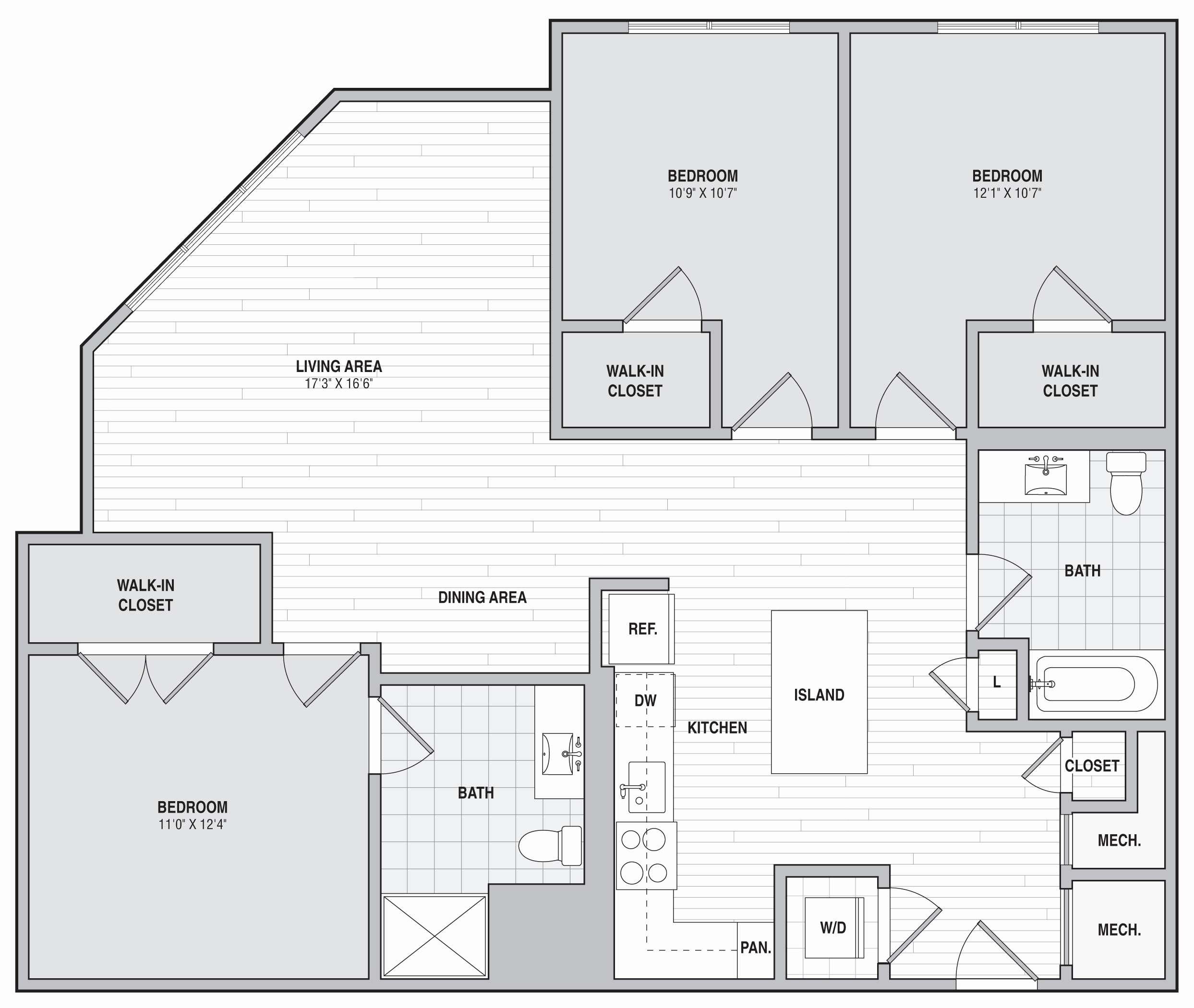 Metal Buildings Floor Plan Residential Gurus