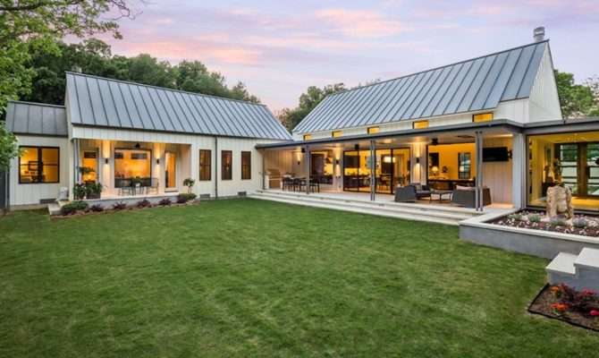 Metal Roofing Prices Per Total Cost Installed
