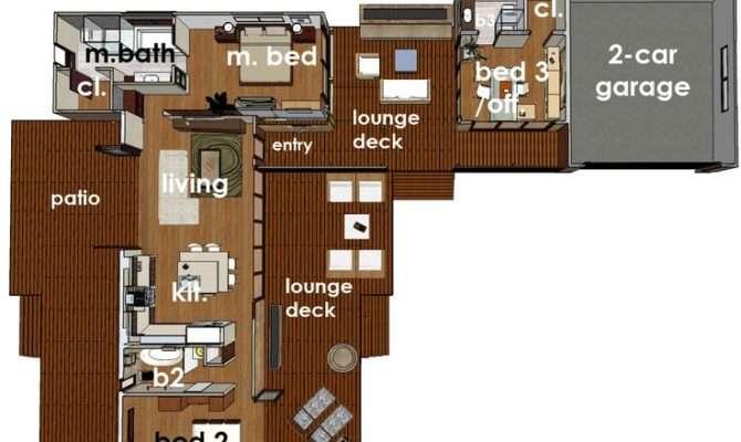 Microsite Hummingbird Floorplan Tiny House Living Pinterest