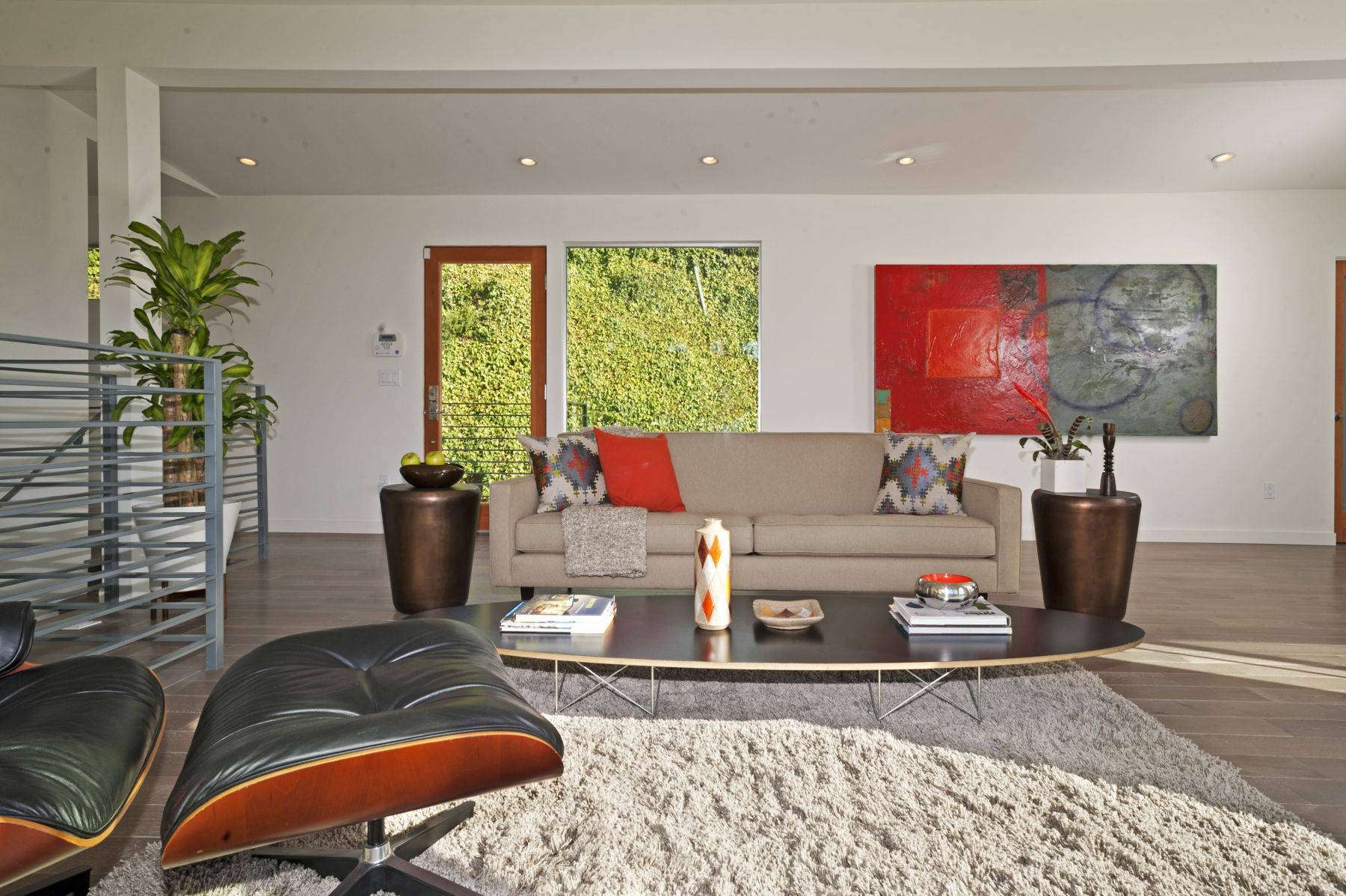 Mid Century Home Design Your Homesfeed