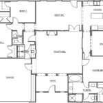 Miles Turner Mesquite Courtyard Homes Floor Plans
