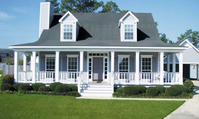 Millport Southern Home Plan House Plans More