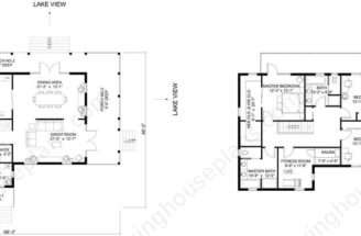 Mini Castle Floor Plan Pinterest