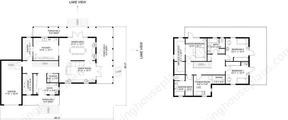 Mini Castle Floor Plan Pinterest