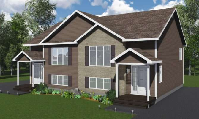 Mini Modular Floor Plans Home Designs Lakewood
