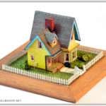 Miniature Houses People Love Them