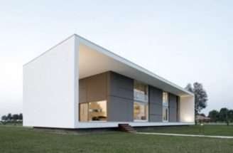 Minimalist House Design Beautiful Plans Designs