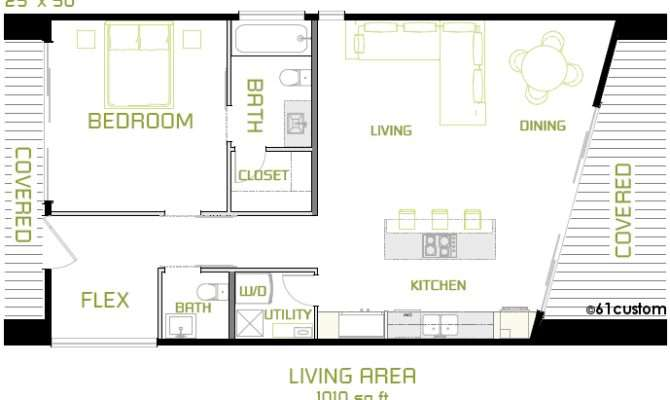 Minimalist House Design Plans Homes Floor