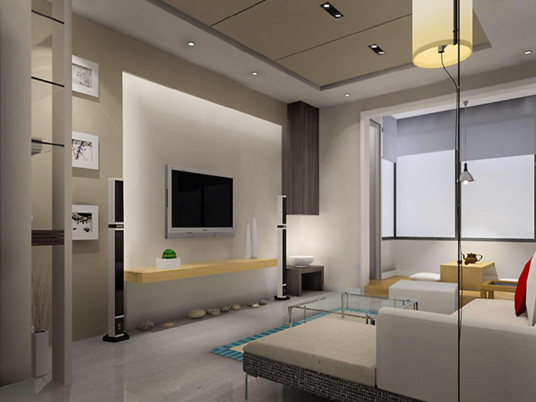Minimalist Ultra Modern House Plans Design