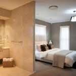 Minnesota Floor Plan Sunshine Coast Builders Stirling Homes