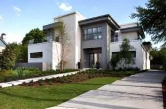Miwa House Award Winning Custom Home Phil Kean Designs