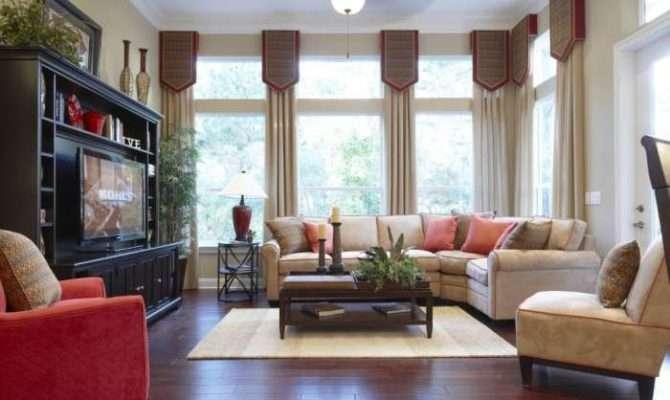 Model Home Colony Greenbriar Mattamy Homes Showcases