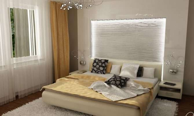 Modern Bedroom Designs Neopolis Interior Design Studio