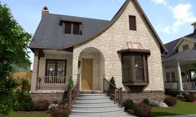 Modern Craftsman House Plans Photos Increasing Your Idea