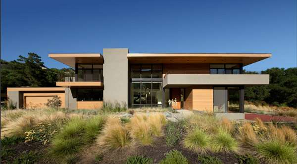 Modern Design Homes Nifty Remarkable House