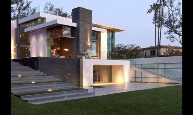 Modern Duplex House Plans Designs Floor Clipgoo