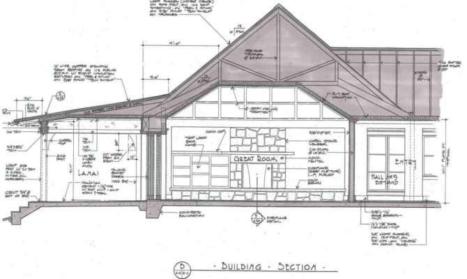 Modern Exterior Elevation Drawing Welchandweeks Drawings