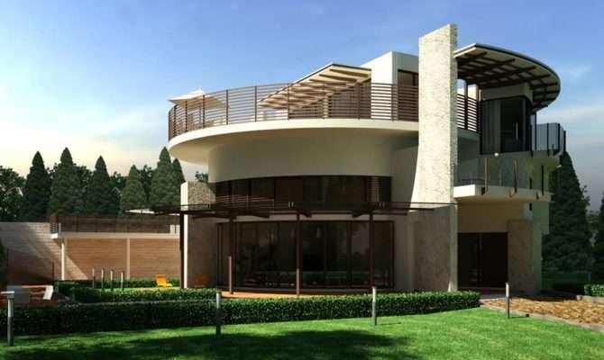Modern Home Design Latest Designs