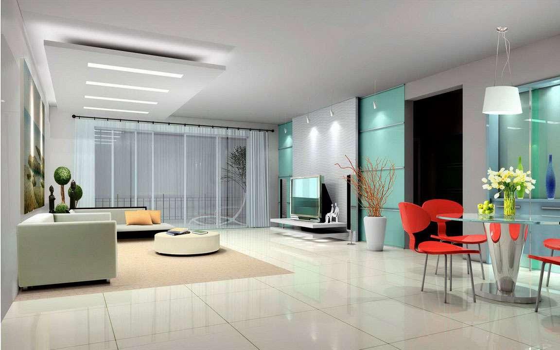 Modern Homes Best Interior Ceiling Designs Ideas Home Decor